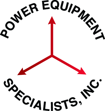 Power Equipment Specialists Inc