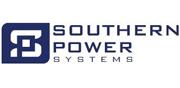 Southern Power Systems
