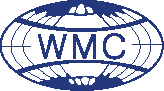 World Market Corporation