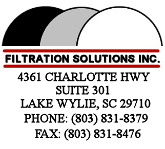 Filtration Solutions Inc