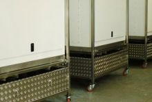 5-x-TDOS-1000-LV-Ready-for-dispatch