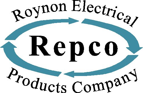 Roynon Electrical Products